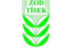 Zemědělské obchodní družstvo Tísek